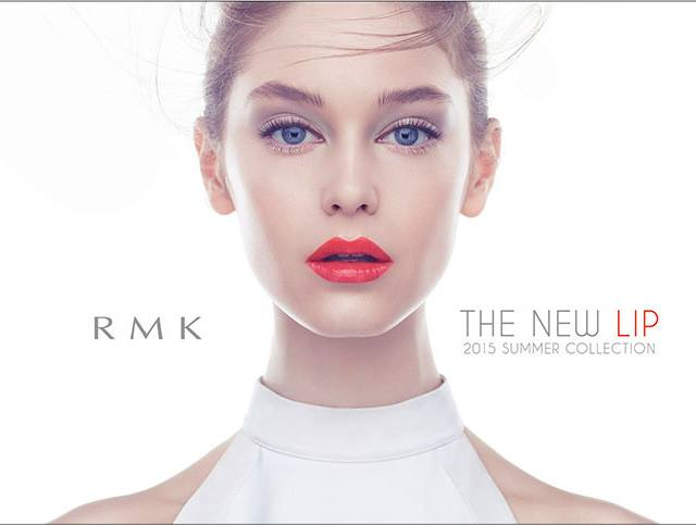 RMK-The-New-Lip-Summer-2015-Collection