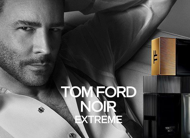 Tom-Ford-Noir-Extreme-Parfum