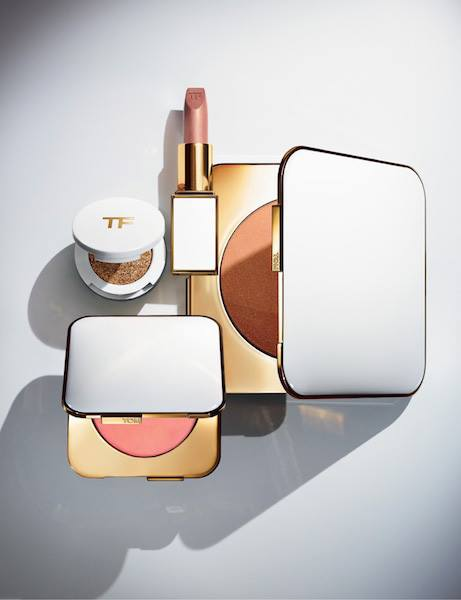 Tom-Ford-Soleil-Summer-2015-Collection-1