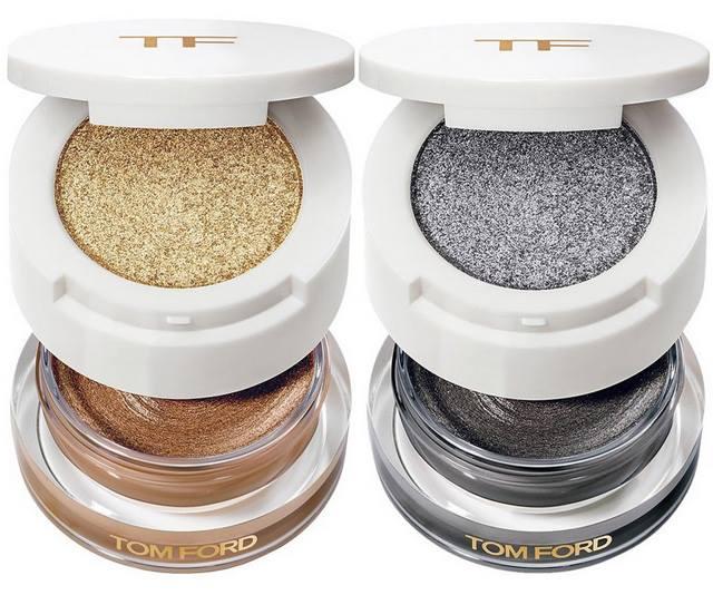 Tom-Ford-Soleil-Summer-2015-Cream-Powder-Eye-Color