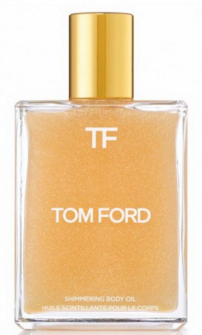 Tom-Ford-Soleil-Summer-2015-Shimmering-Body-Oil