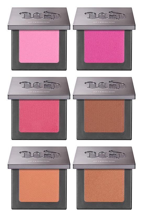 Urban-Decay-Summer-2015-Makeup-1