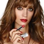 Collistar Art Design Lipstick 2015 Collection