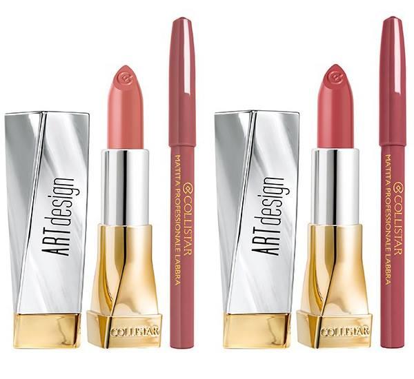 collistar-art-design-lipstick-2015-Collection-1