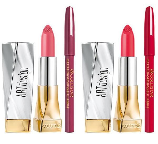 collistar-art-design-lipstick-2015-Collection-2
