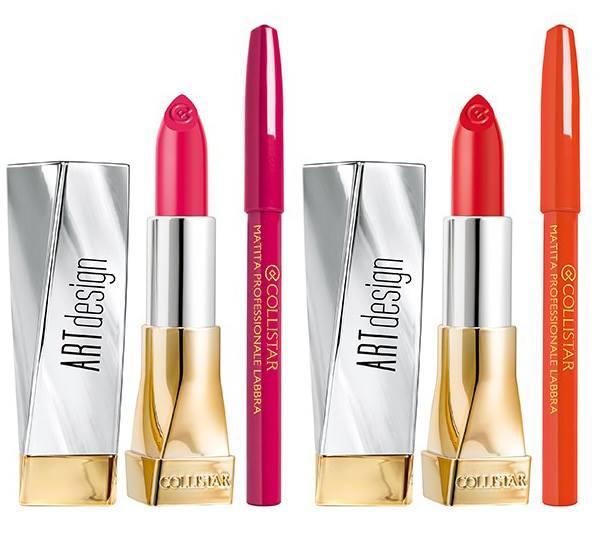 collistar-art-design-lipstick-2015-Collection-3