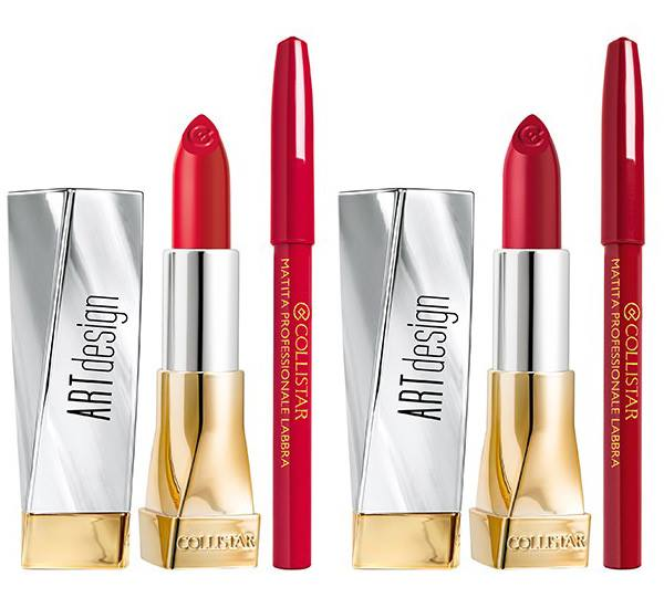 collistar-art-design-lipstick-2015-Collection-4