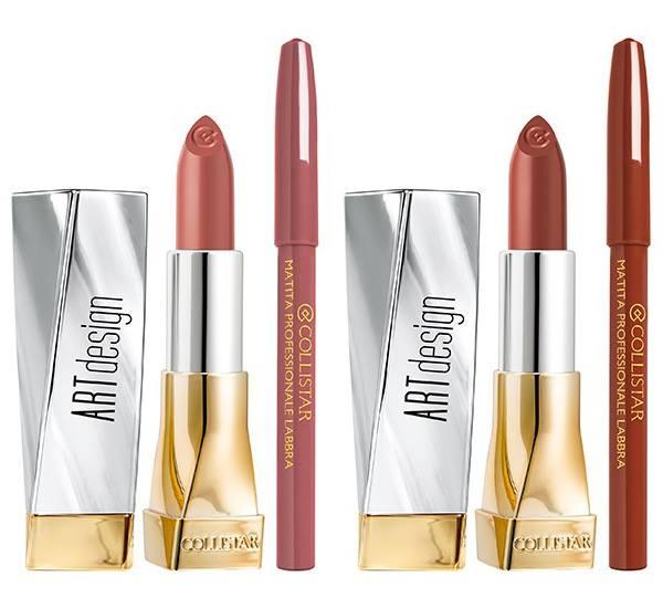 collistar-art-design-lipstick-2015-Collection