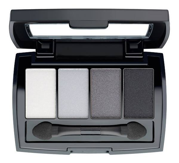 BeYu-Color-Catch-Eye-Palette-110-Black-Diamond-Bazaar-Of-Colors