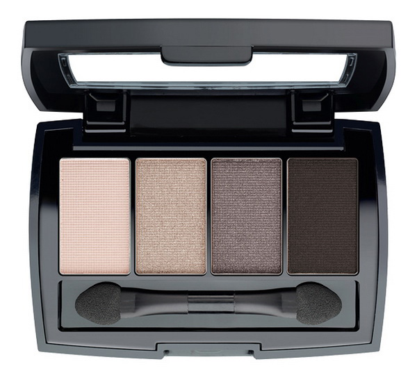 BeYu-Color-Catch-Eye-Palette-163-Sunless-Earth-Bazaar-Of-Colors