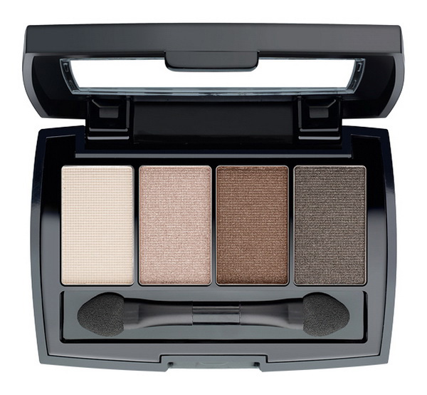 BeYu-Color-Catch-Eye-Palette-178-Shadowy-Night-Bazaar-Of-Colors