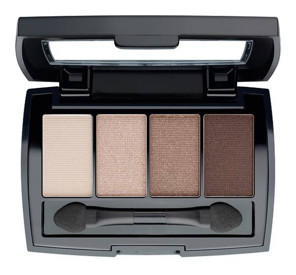 BeYu-Color-Catch-Eye-Palette-193-Chocoholic-Bazaar-Of-Colors