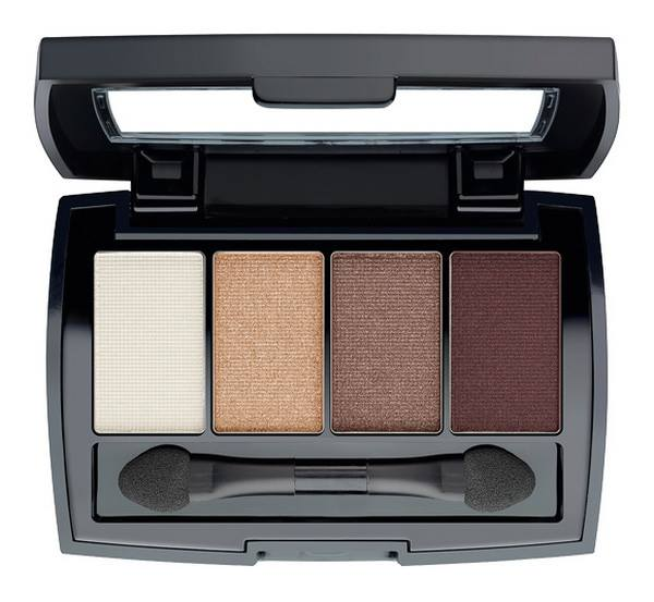 BeYu-Color-Catch-Eye-Palette-238-Bronzed-Almond-Bazaar-Of-Colors