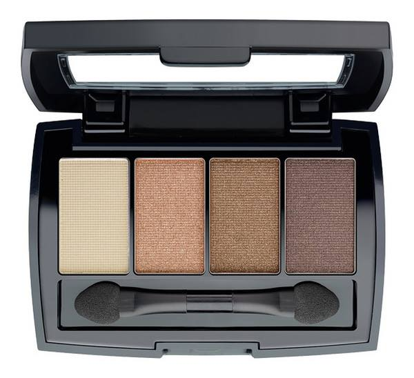BeYu-Color-Catch-Eye-Palette-253-Warm-Sand-Bazaar-Of-Colors