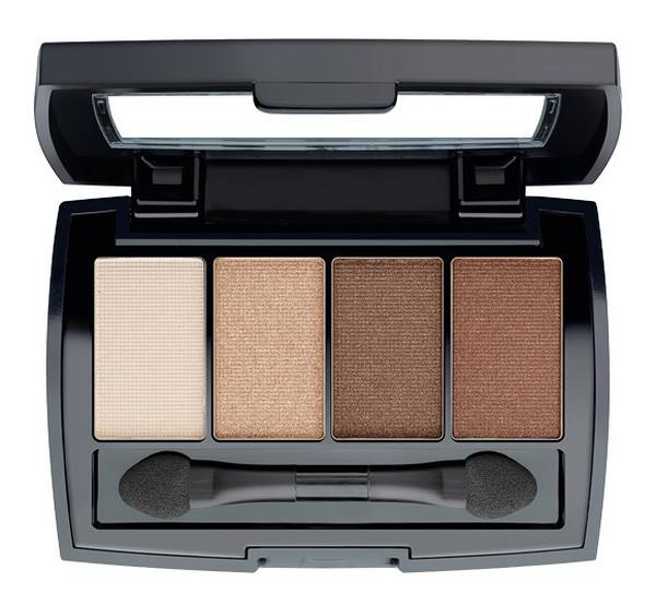 BeYu-Color-Catch-Eye-Palette-268-Delicious-Tiramisu-Bazaar-Of-Colors