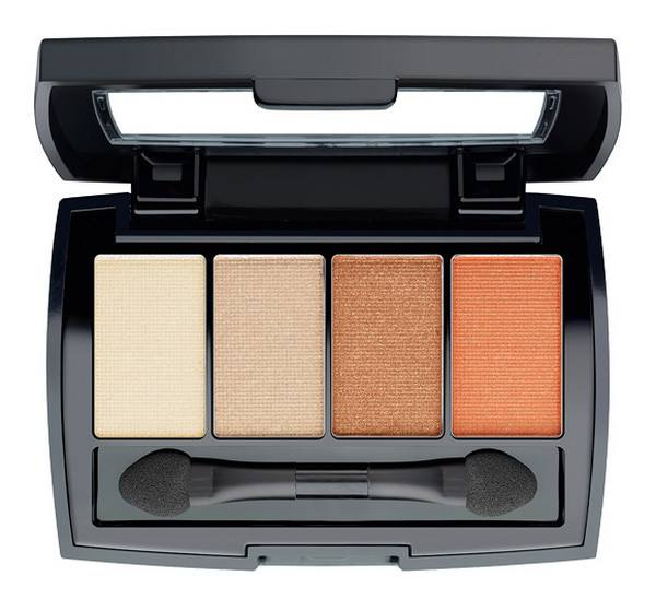BeYu-Color-Catch-Eye-Palette-283-Gold-Rush-Bazaar-Of-Colors