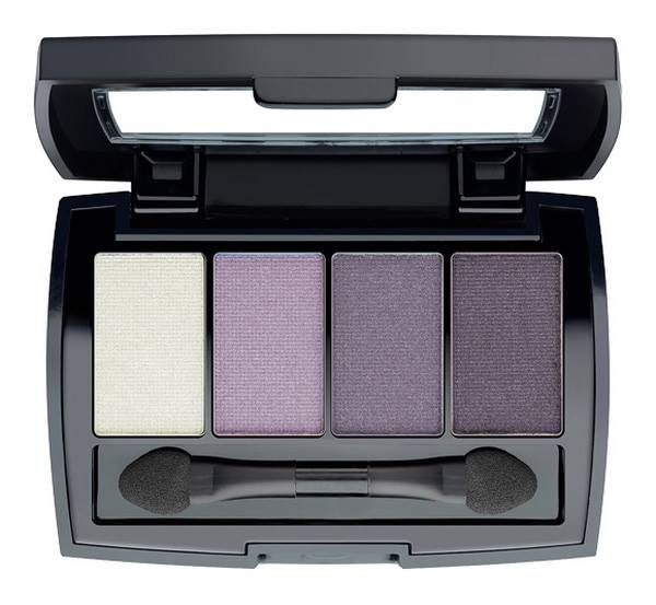 BeYu-Color-Catch-Eye-Palette-375-Lilac-Seahorse-Bazaar-Of-Colors-