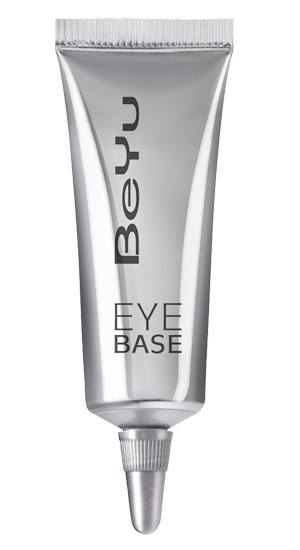 BeYu-Eyeshadow-Base-2015