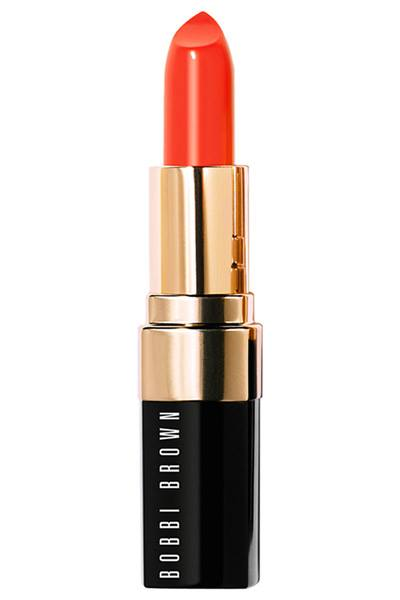 Bobbi Brown Best In Lips Lip Color Swatches Beauty