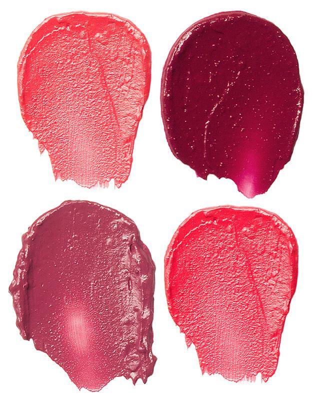 Bobbi-Brown-Best-in-Lip-Lipstick-2015-2