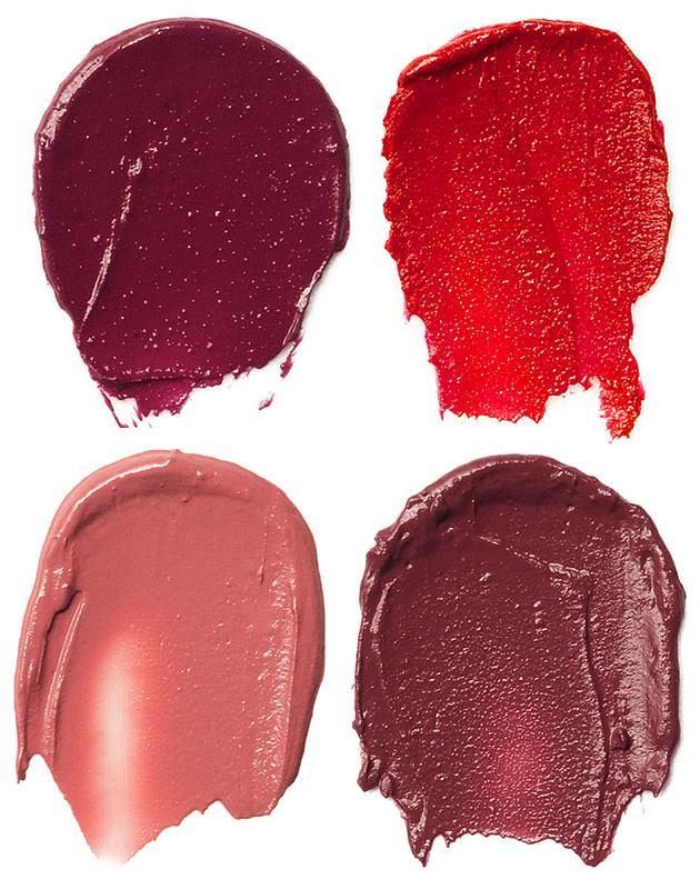 Bobbi-Brown-Best-in-Lip-Lipstick-2015-3