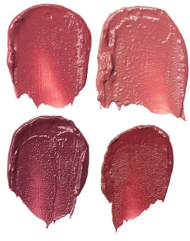 Bobbi-Brown-Best-in-Lip-Lipstick-2015-4