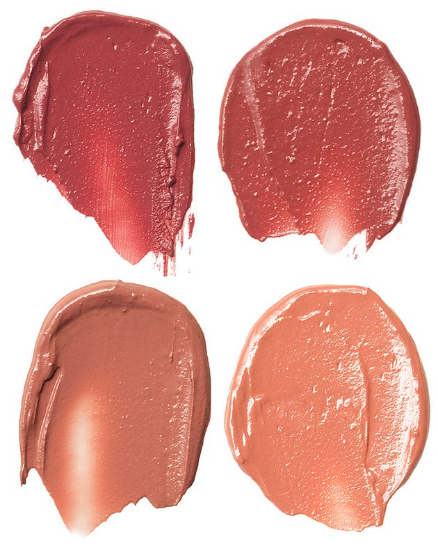 Bobbi-Brown-Best-in-Lip-Lipstick-2015-5