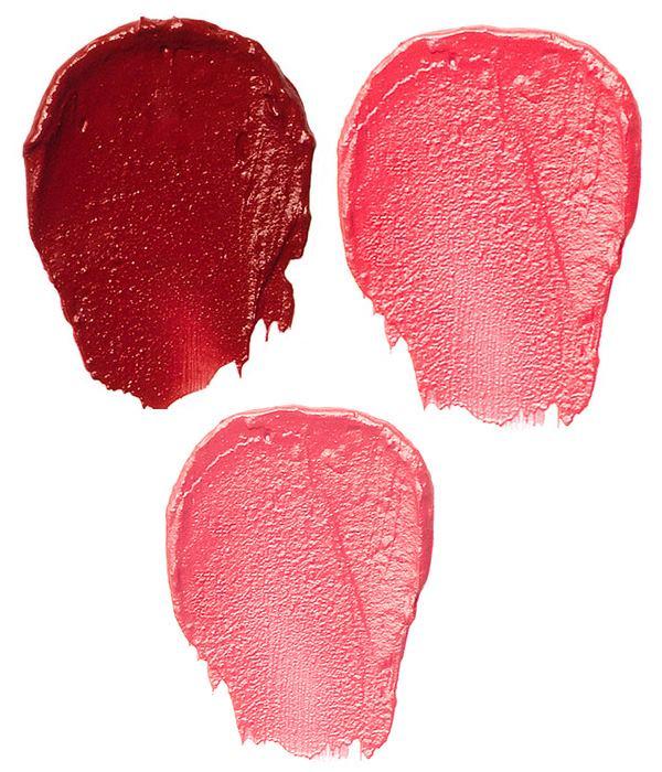 Bobbi-Brown-Best-in-Lip-Lipstick-2015-6