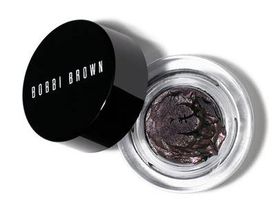 bobbi brown long wear gel eyeliner new shades beauty trends and latest makeup collections chic profile