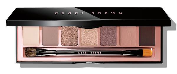 Bobbi-Brown-Telluride-2015-Summer-1