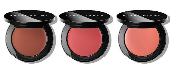 Bobbi-Brown-Telluride-2015-Summer-2
