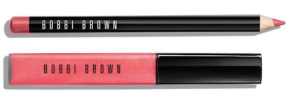 Bobbi-Brown-Telluride-2015-Summer-3