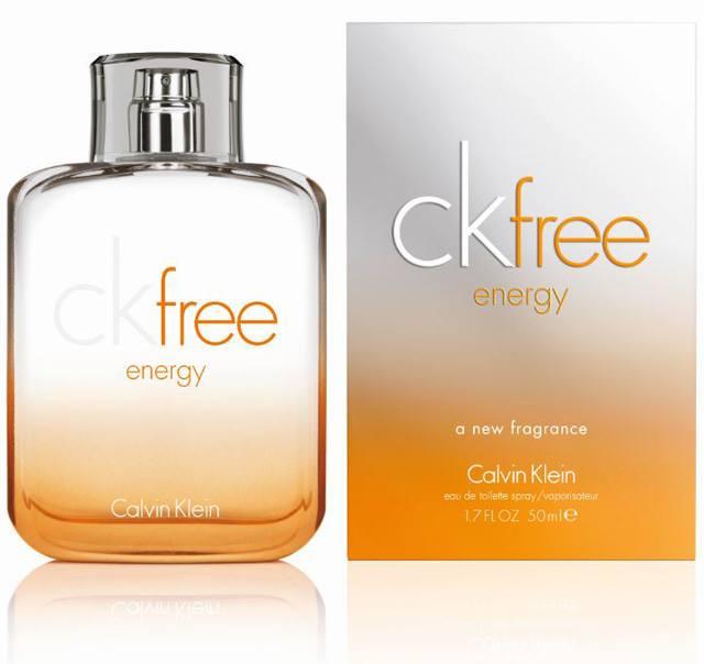 CK-Free-Energy-2015-Fragrance