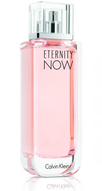 Calvin-Klein-Eternity-Now-2015