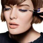 Chanel Blue Rhythm Summer 2015 Collection Promo Photos