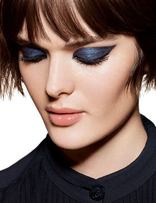 Chanel-Blue-Rhythm-Summer-2015-Collection-2