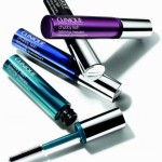 Clinique Chubby Lash Fattening Mascara for Summer 2015
