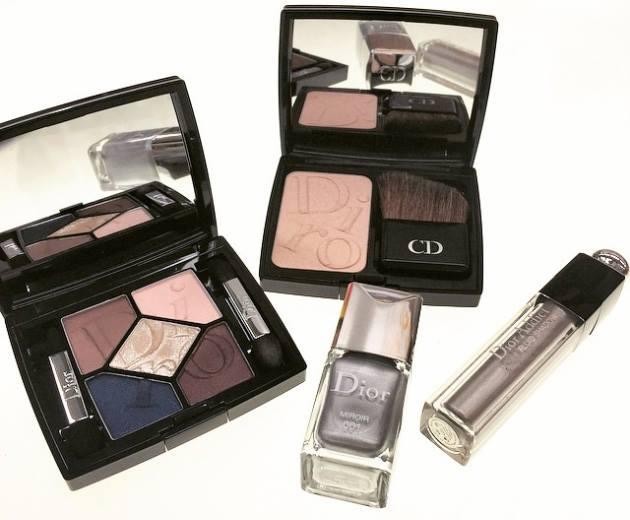 Dior-Cosmopolite-5-Couleur-Palette