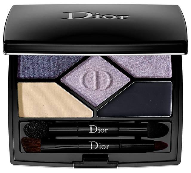 Dior-Designer-5-Colour-Palette-2015-Summer-3