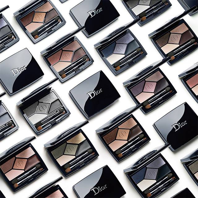 Dior-Designer-5-Colour-Palette-2015-Summer