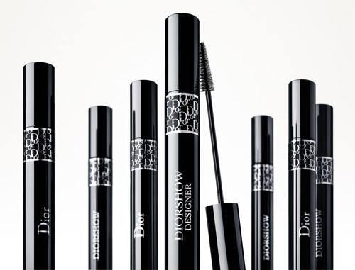 Dior-Diorshow-Designer-Mascara