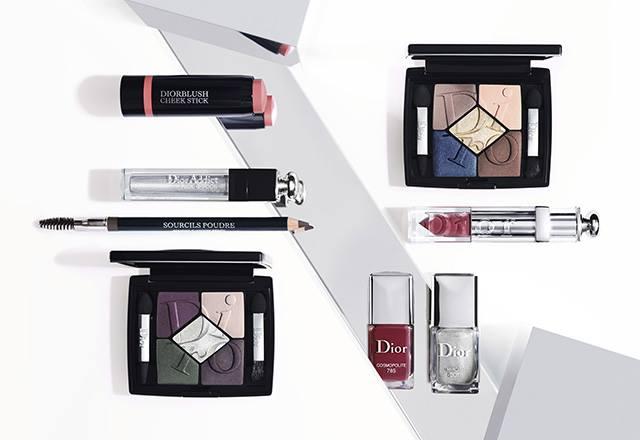 Dior-Fall-2015-Cosmpolite