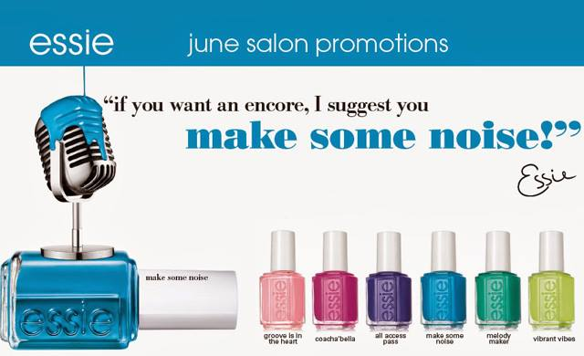 Essie-Neon-Summer-2015-Collection