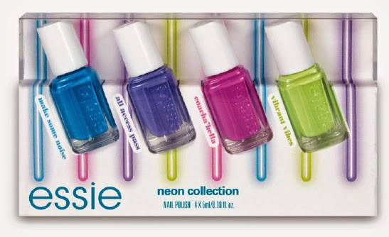 Essie-Neon-Summer-2015-Mini
