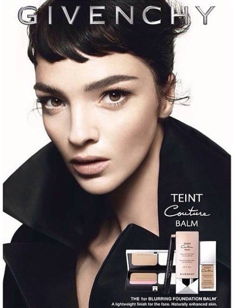 Givenchy-Teint-Couture-Balm-2015
