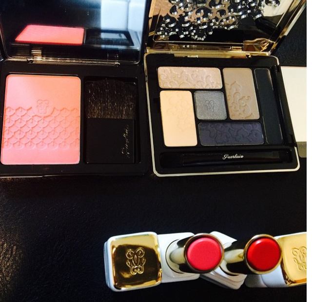 Guerlain-Bloom-of-Rose-Fall-2015-Collection-1