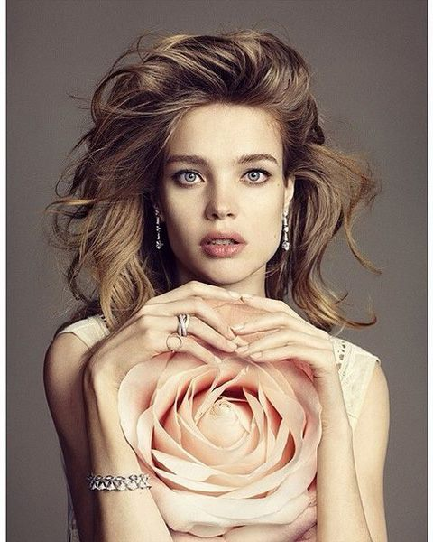 Guerlain-Bloom-of-Rose-Fall-2015-Collection