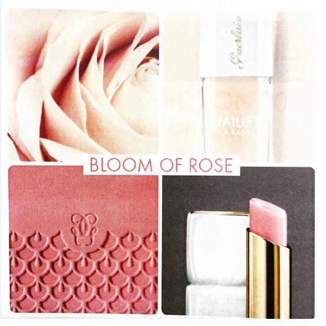 Guerlain-Bloom-of-Rose-Fall-2015
