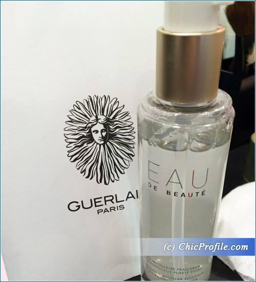 Guerlain-Eau-de-Beaute-2016