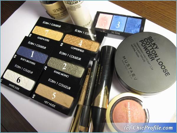 Guerlain-Ecrin-1-Couleur-Bright-Vibrant-Makeup-2